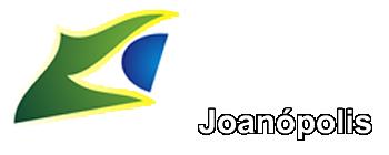 Igreja O Brasil Para Cristo Joanópolis
